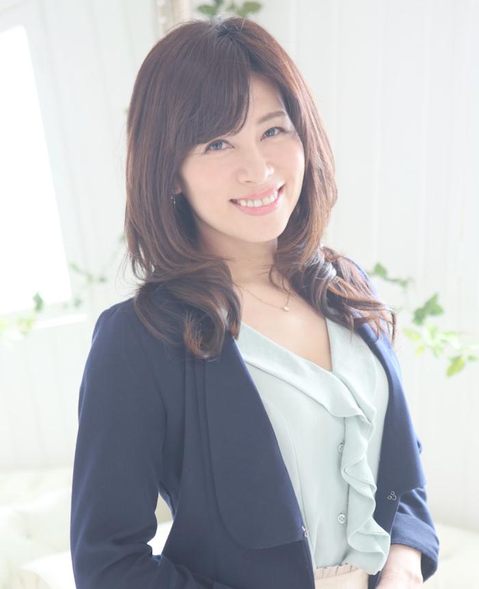 名古屋-結婚相談所-ウルオイビジョン代表-水嶋葵